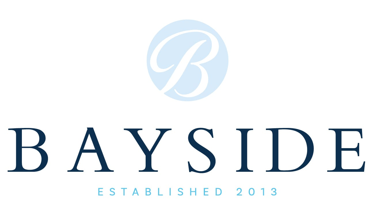 Discover Bayside