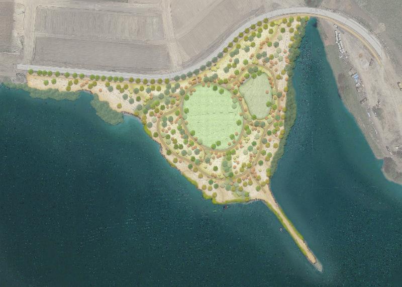 Bayside-park-plan